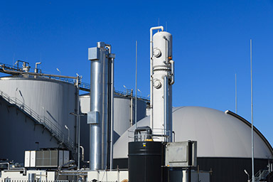[:tr]Biyokütle Enerjisi[:en]Biomass Energy