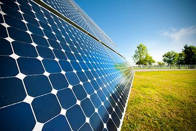 [:tr]Güneş Enerjisi[:en]Solar Energy