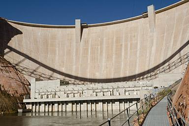 [:tr]Hidroelektrik Enerjisi[:en]Hydroelectric Energy