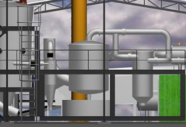[:tr]RDF Gazifikasyonu[:en]RDF Gasification