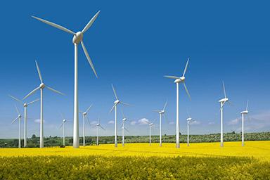 [:tr]Rüzgâr Enerjisi[:en]Wind Energy