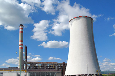 [:tr]Termik Enerji[:en]Thermal Energy