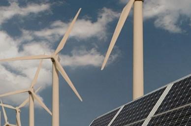 [:tr]Yenilenebilir<br/>Enerji[:en]Renewable<br/>Energy