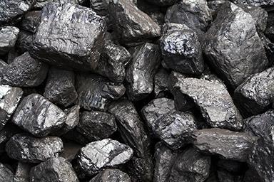 [:tr]Kömür Gazifikasyonu[:en]Coal Gasification